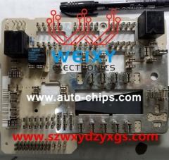 1af1214143.240x240 common fault repair kit fuse box repair kit at fashall.co